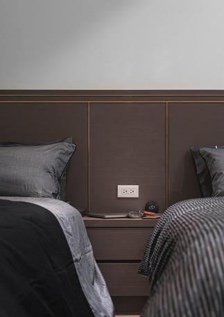 室內裝潢設計00012.jpg