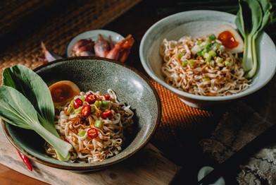 食物攝影_乾拌麵-3.jpg