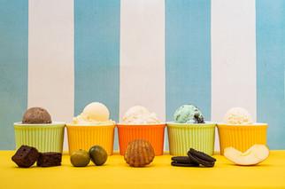 商品攝影_冰淇淋-14.jpg