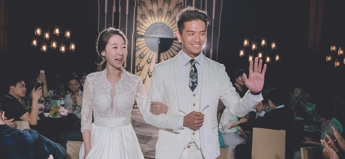 婚禮紀錄,婚攝,MR7