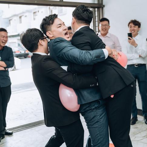 MR7婚禮紀錄-00028.jpg