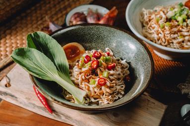 食物攝影_乾拌麵-4.jpg