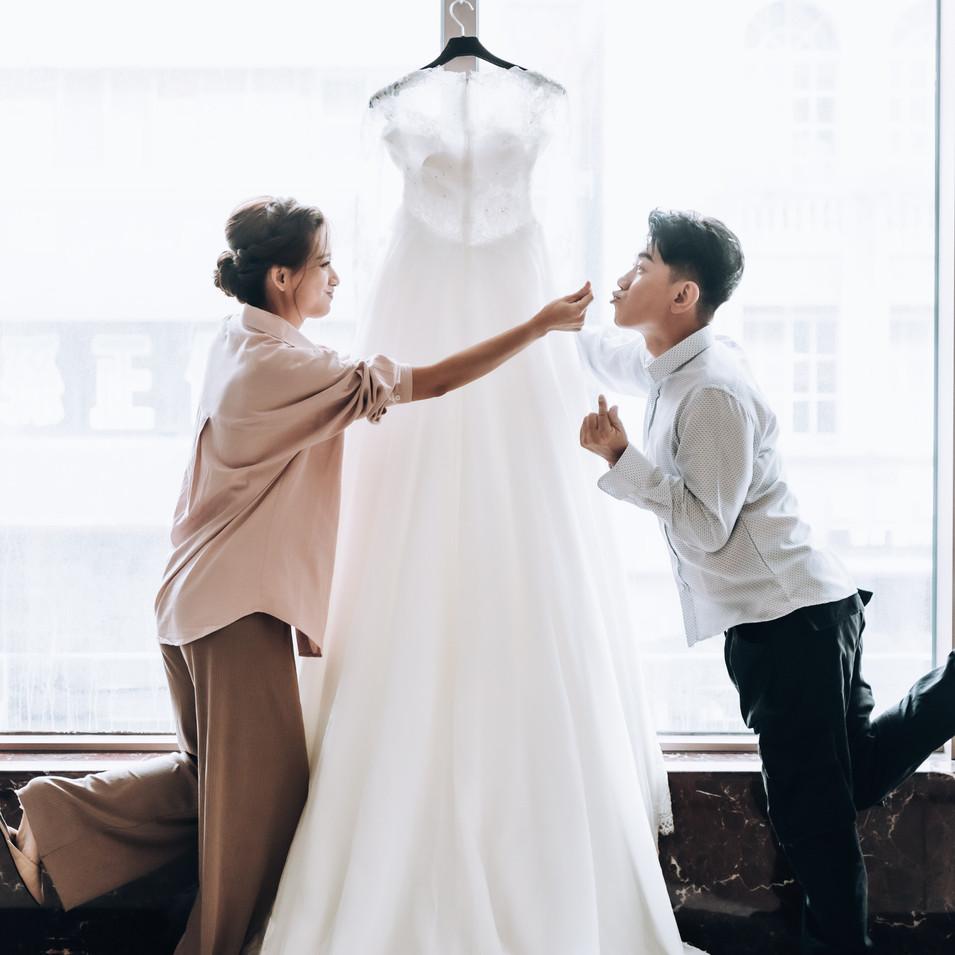 Mr7婚禮紀錄-1205搶先看_00036.jpg