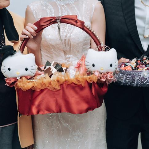 Mr7婚禮紀錄-1219送客_00006.jpg