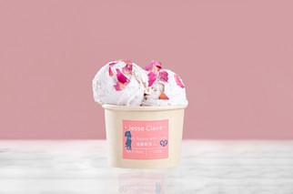 商品攝影_冰淇淋-4.jpg