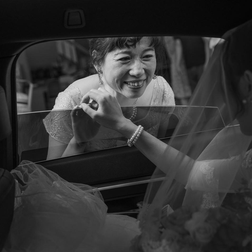 MR7婚禮紀錄-00049.jpg