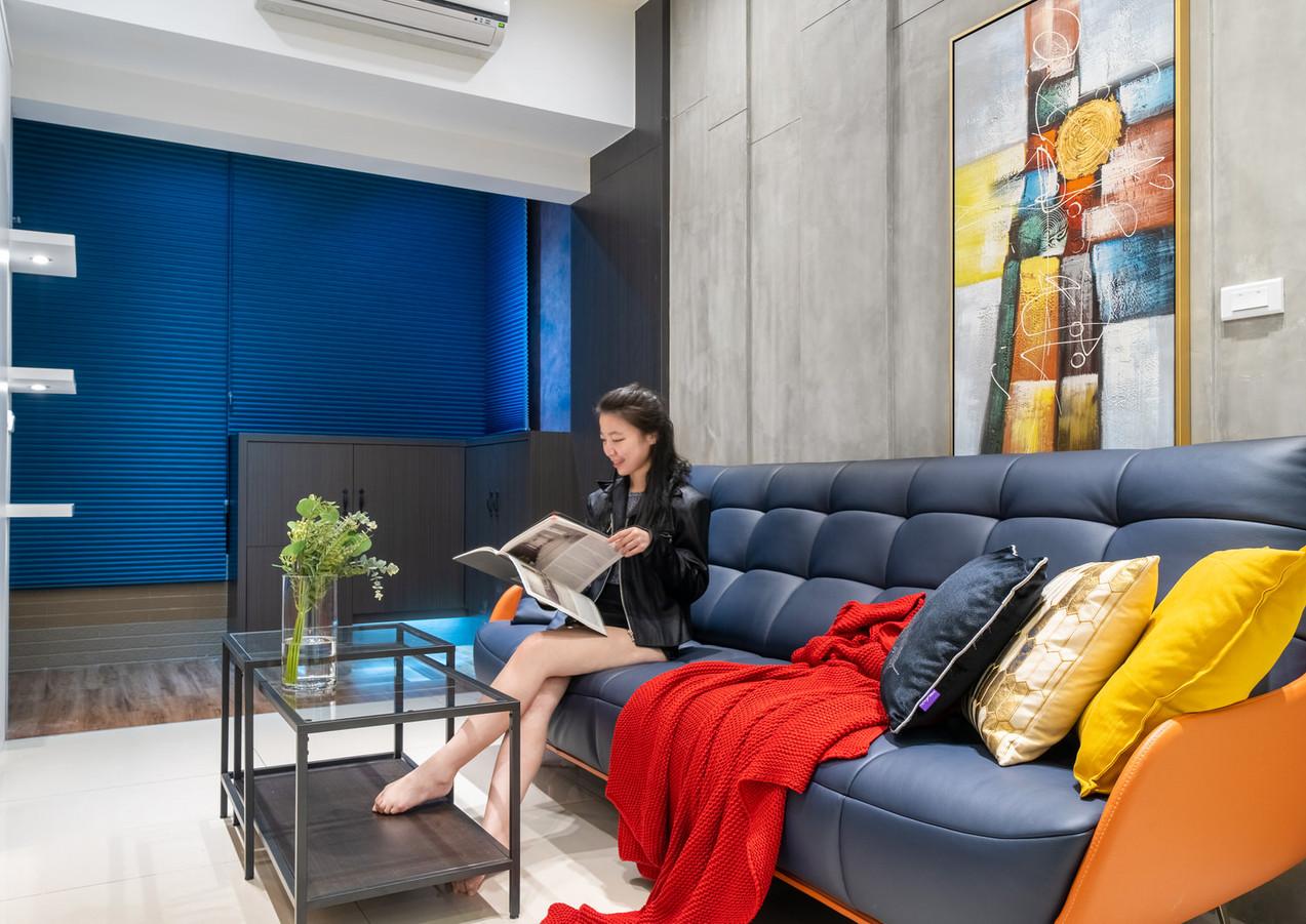 室內裝潢設計00027.jpg