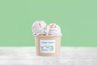 商品攝影_冰淇淋-10.jpg
