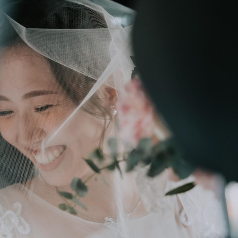 MR7婚禮紀錄-00047.jpg