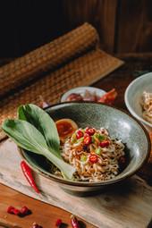 食物攝影_乾拌麵-5.jpg