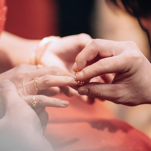 Mr7婚禮紀錄-1205搶先看_00044.jpg
