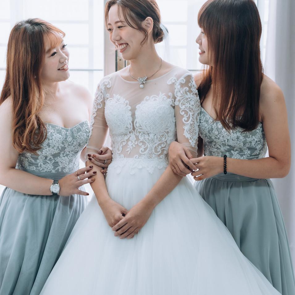 MR7婚禮紀錄-00022.jpg