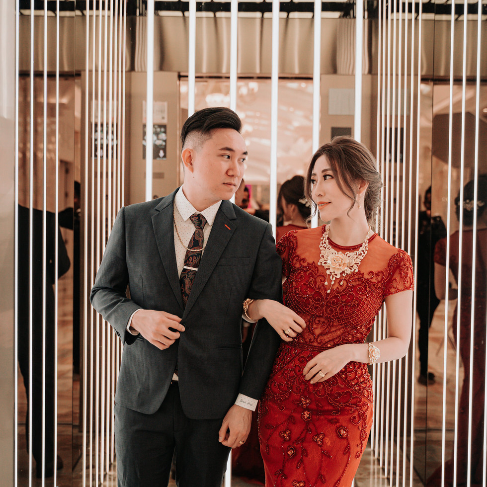 Mr7婚禮紀錄搶先看_00043.jpg