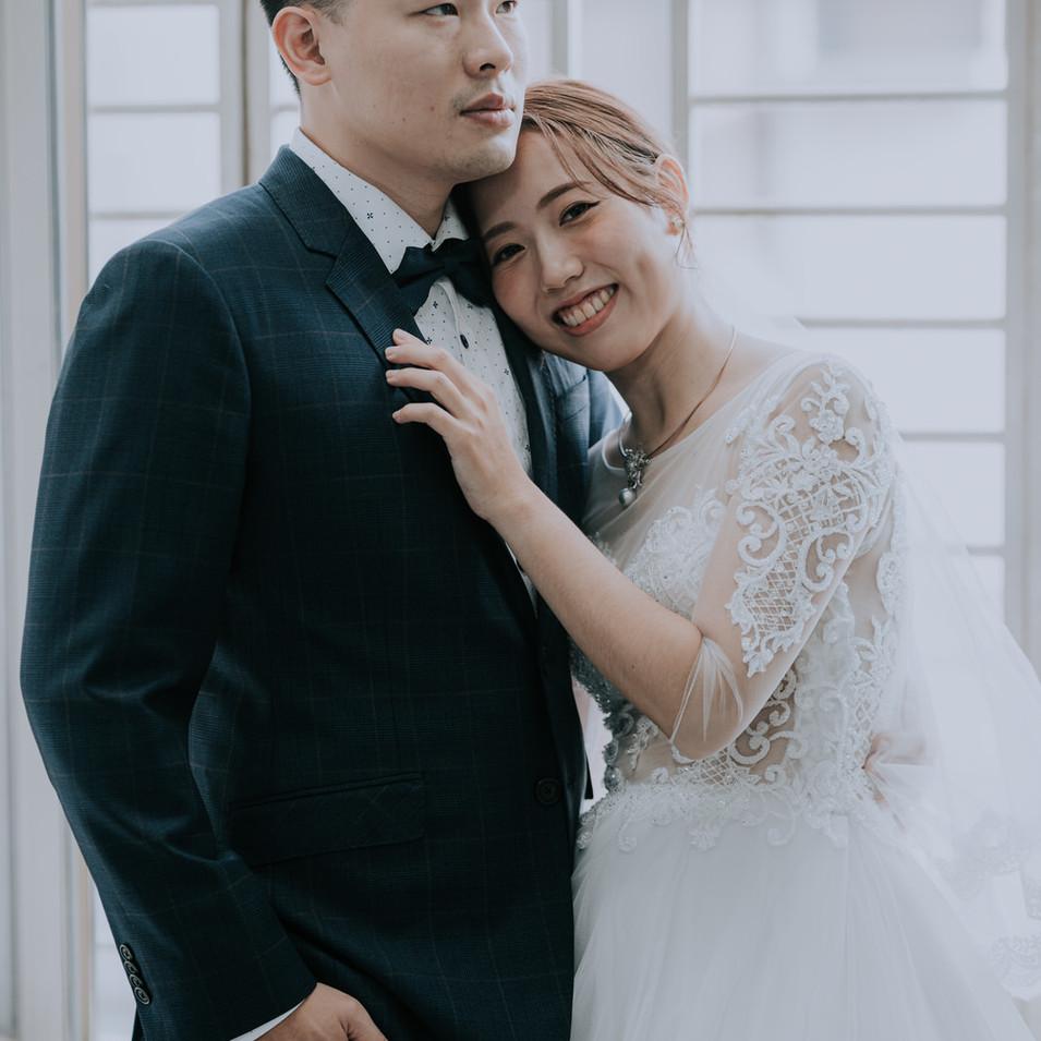 MR7婚禮紀錄-00039.jpg
