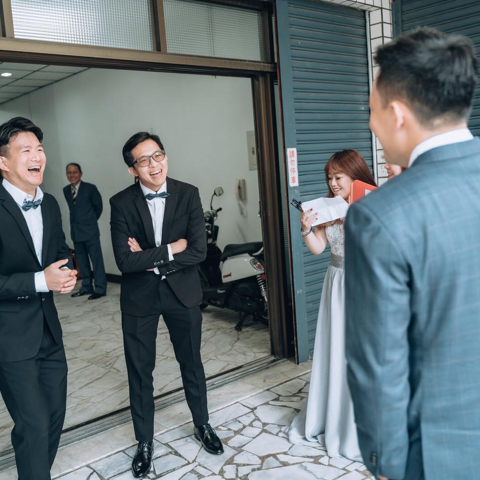 MR7婚禮紀錄-00024.jpg