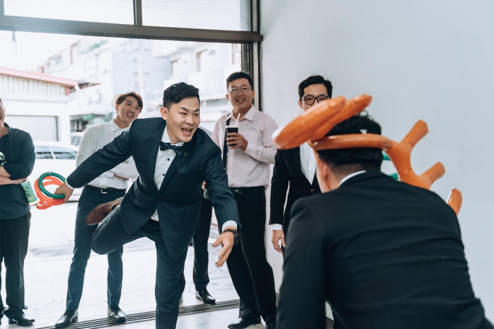 MR7婚禮紀錄-00026.jpg