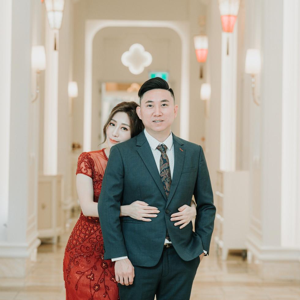 Mr7婚禮紀錄搶先看_00001.jpg