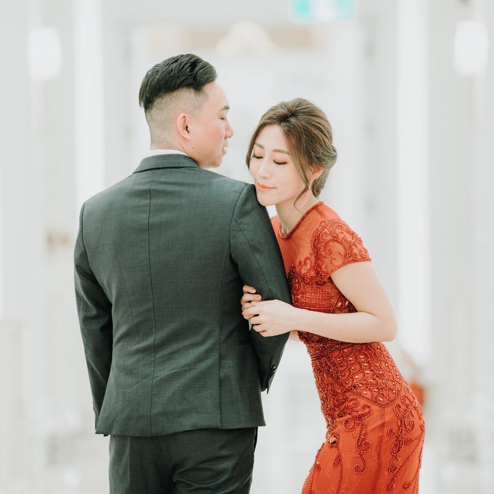 Mr7婚禮紀錄搶先看_00003.jpg
