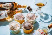 【冰淇淋】