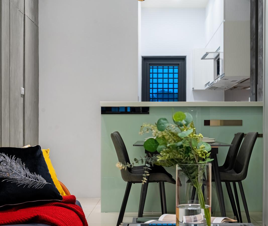 室內裝潢設計00014.jpg
