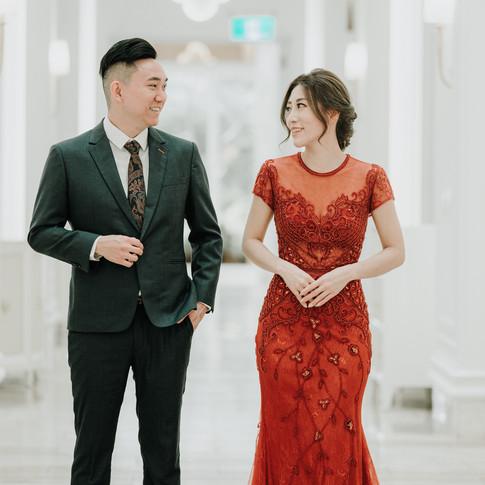 Mr7婚禮紀錄搶先看_00002.jpg