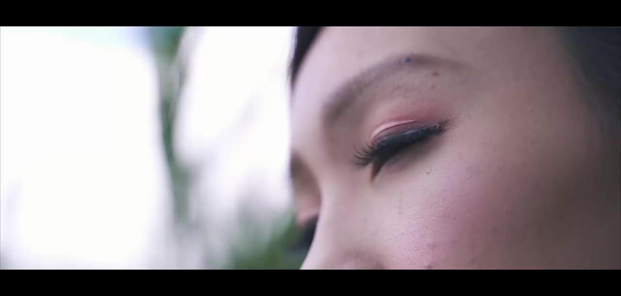 婚紗微電影