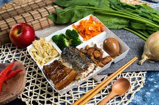 食物攝影_十全滷肉飯-3.jpg