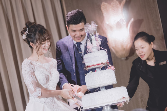 Mr7_長祐&芷妍00034.JPG