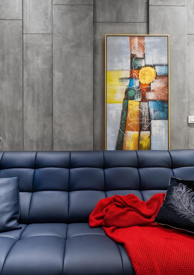 室內裝潢設計00017.jpg