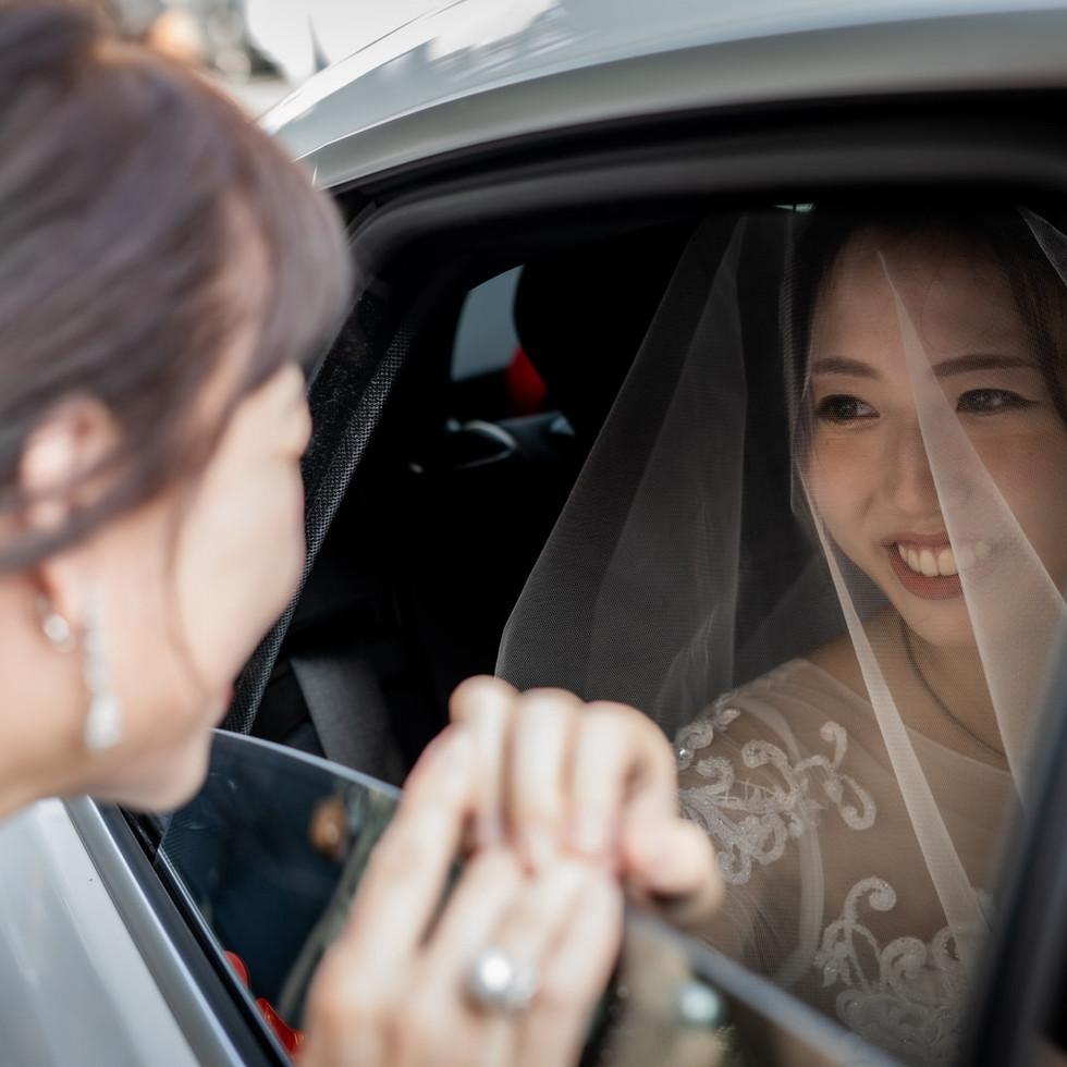 MR7婚禮紀錄-00050.jpg