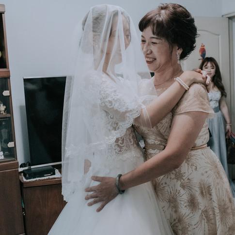 MR7婚禮紀錄-00046.jpg