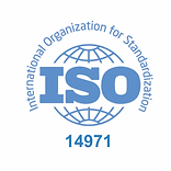 ISO 14971 Medical Devices Risk Management