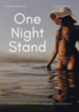 One Night Stand One Sheet (1).png