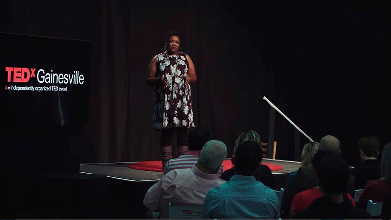 TEDxSpeech1.png
