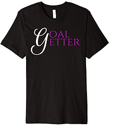 goal getter tee.png