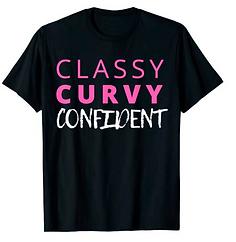 classy shirt.png