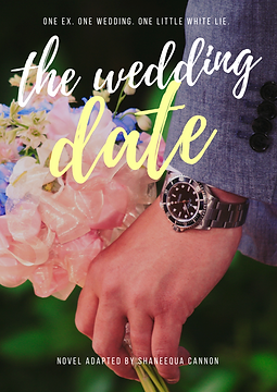 the wedding date.png