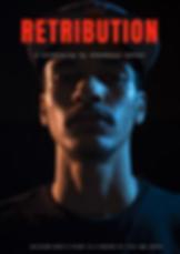 retribution (4).png