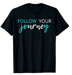follow our journey shirt.png