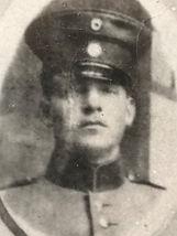 Josef Müller.JPG
