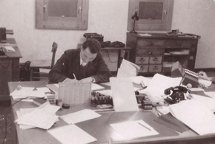 Franz Felkl bei Droßbach um 1951.jpeg