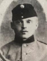Alois Demuth.jpg