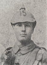 Georg Krell.tif