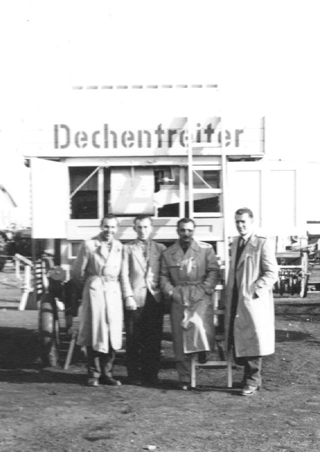 Dechentreiter_Ausstellung%20Novi%20Sad_u