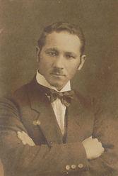 Ludwig Hurle Chicago