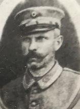 Franz Kölz.jpg