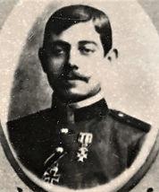 Julius Spatzier.jpg