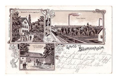 Heimat_2_Bäumenheim.jpeg