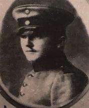 Wilhelm Schmid.jpg