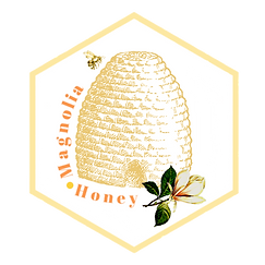 honeycomblogo_edited.png
